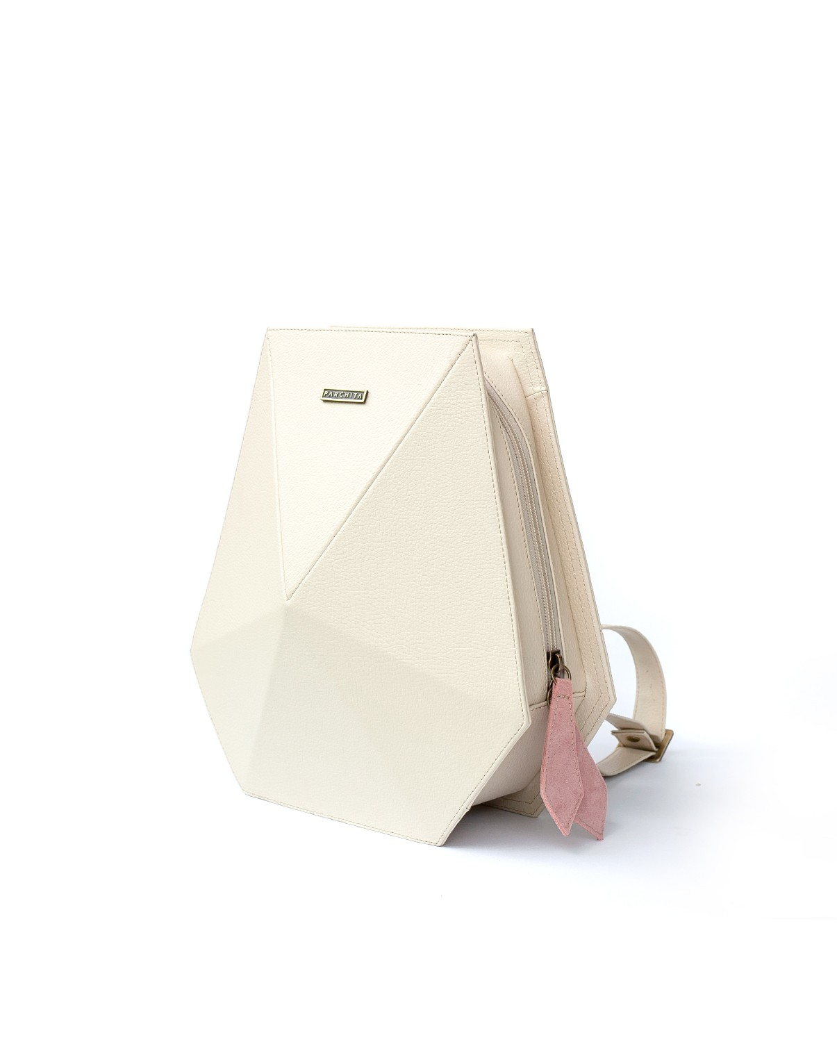Morral Poly Beige